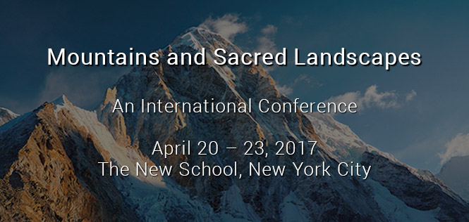 ISSRNC 2017 Conference