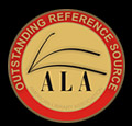 American Library Association: Outstanding Reference Source