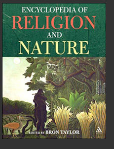 Encyclopedia of Religion and Nature, Two Volume Set, Now Available In Paperback